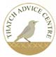 Thatch Advice Centre logo